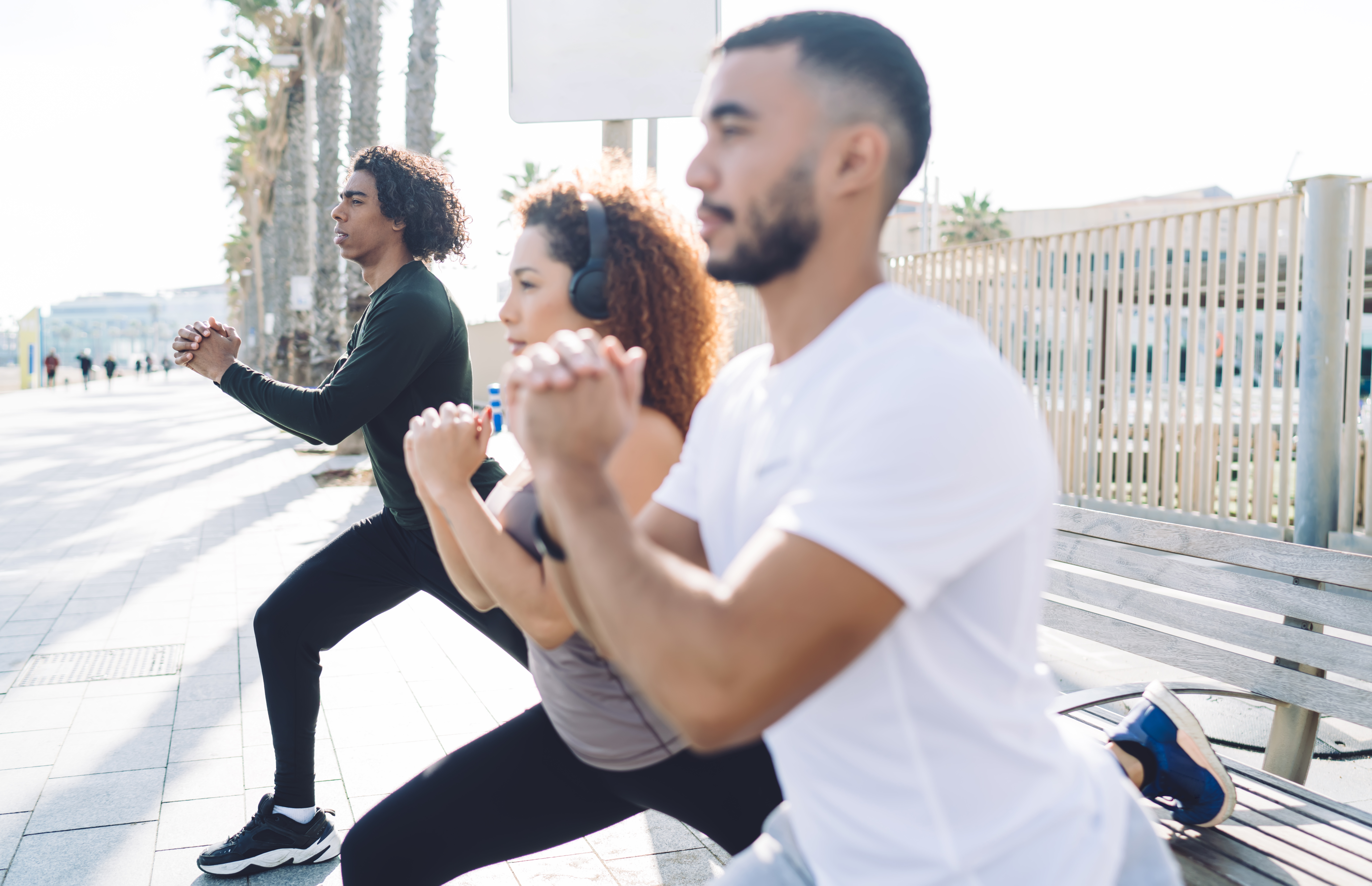 fitnessbet-group-workout-outdoor